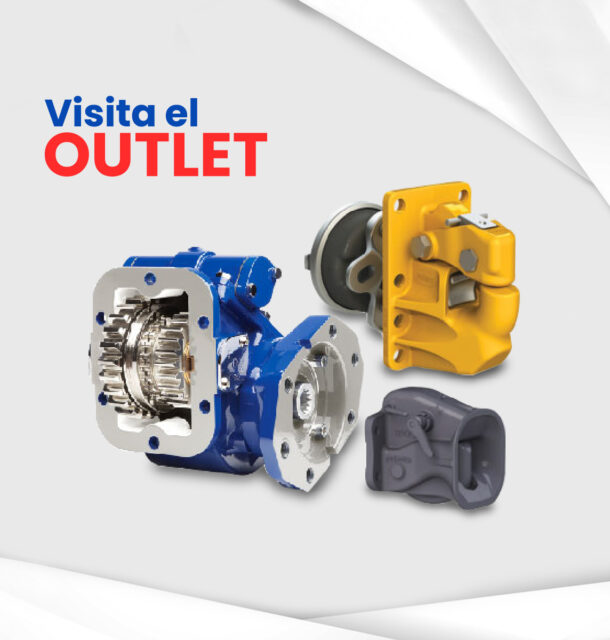 Outlet-01